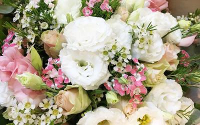bouquet-fleur