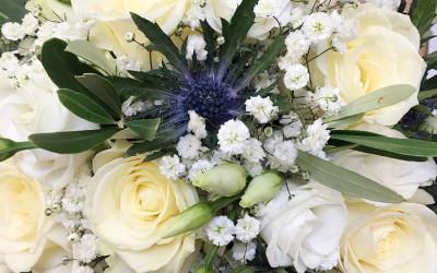 bouquet-mariee-2