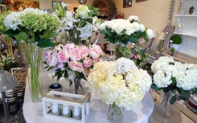 Vase-fleurs-decoration