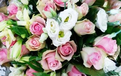 bouquet-17