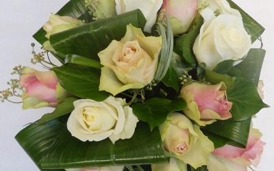 bouquet 30