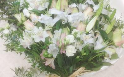 bouquet 37