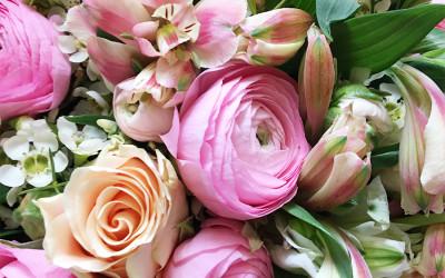 Bouquet 86