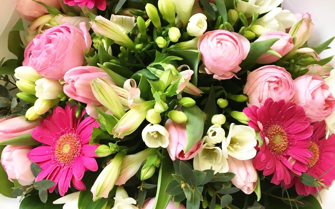 bouquet-fleurs
