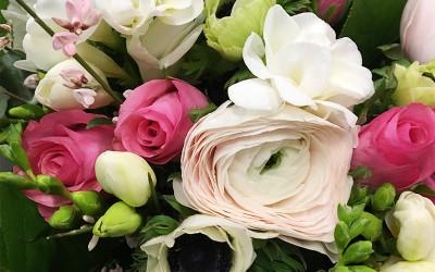 Bouquet 67