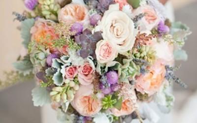 bouquet-mariee-champetre