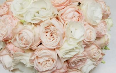 bouquet-mariee-pastel