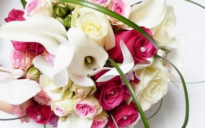 bouquet-mariee-rose-et-blanc
