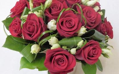 bouquet-mariee-rose-rouge
