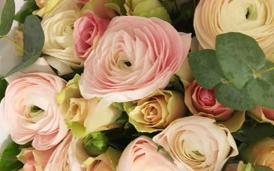 Bouquet 83