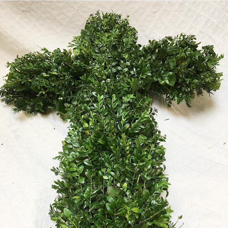 Croix 19