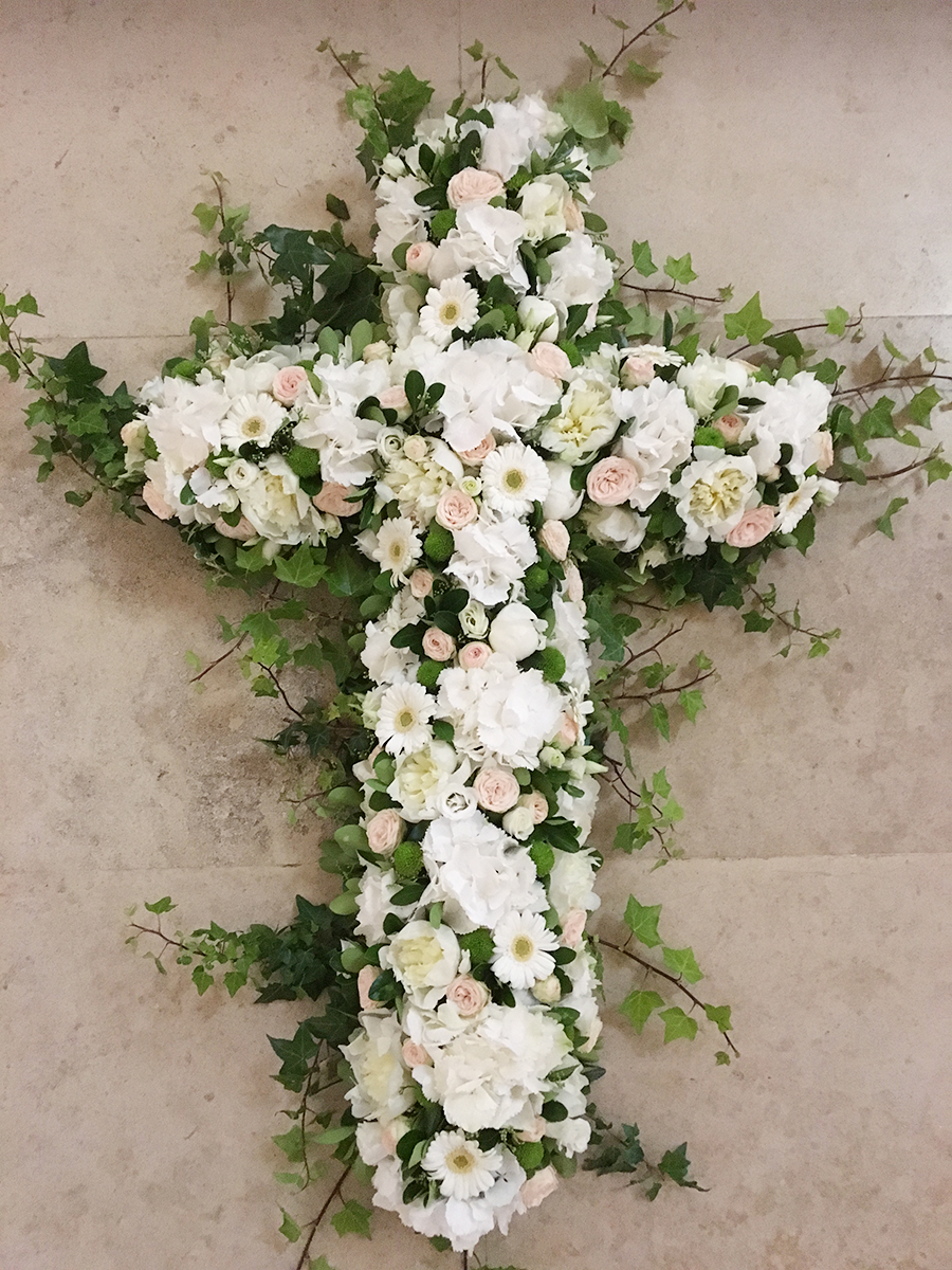 croix-deuil-3