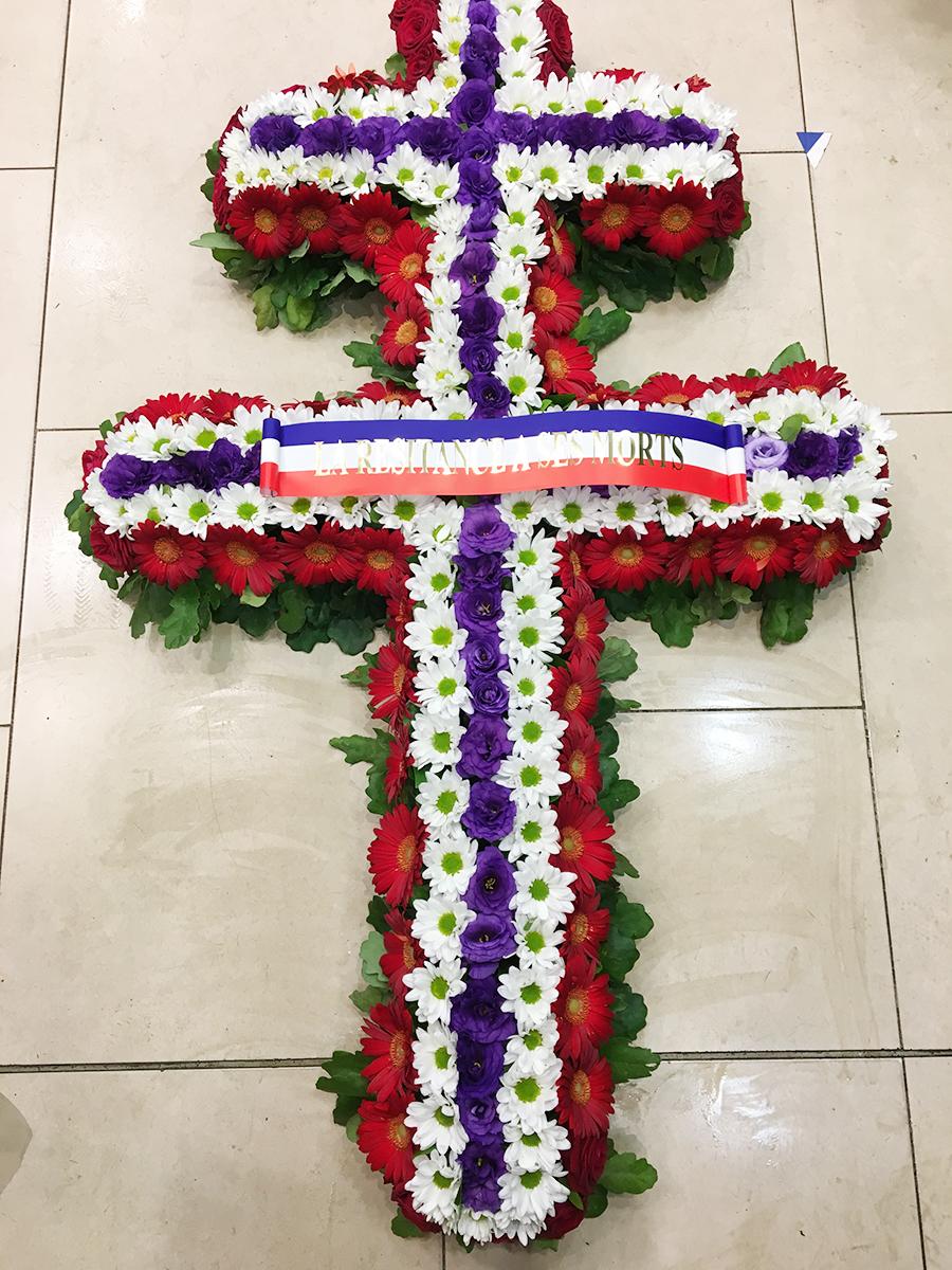 croix-deuil-4