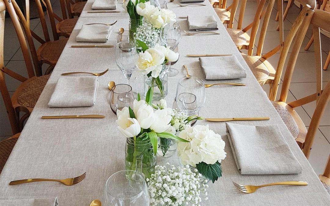 decoration-de-table-mariage