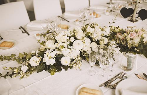 decoration-fleurs-mariage