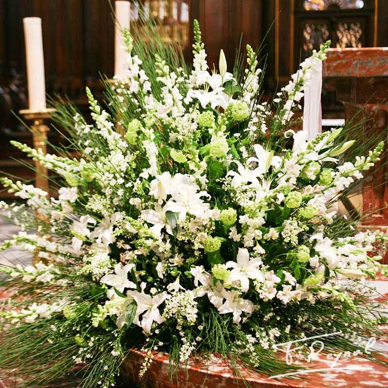 Devant cercueil 2