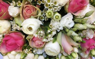 Bouquet 79