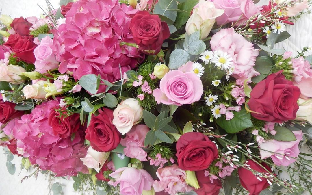 fleurs-enterrement