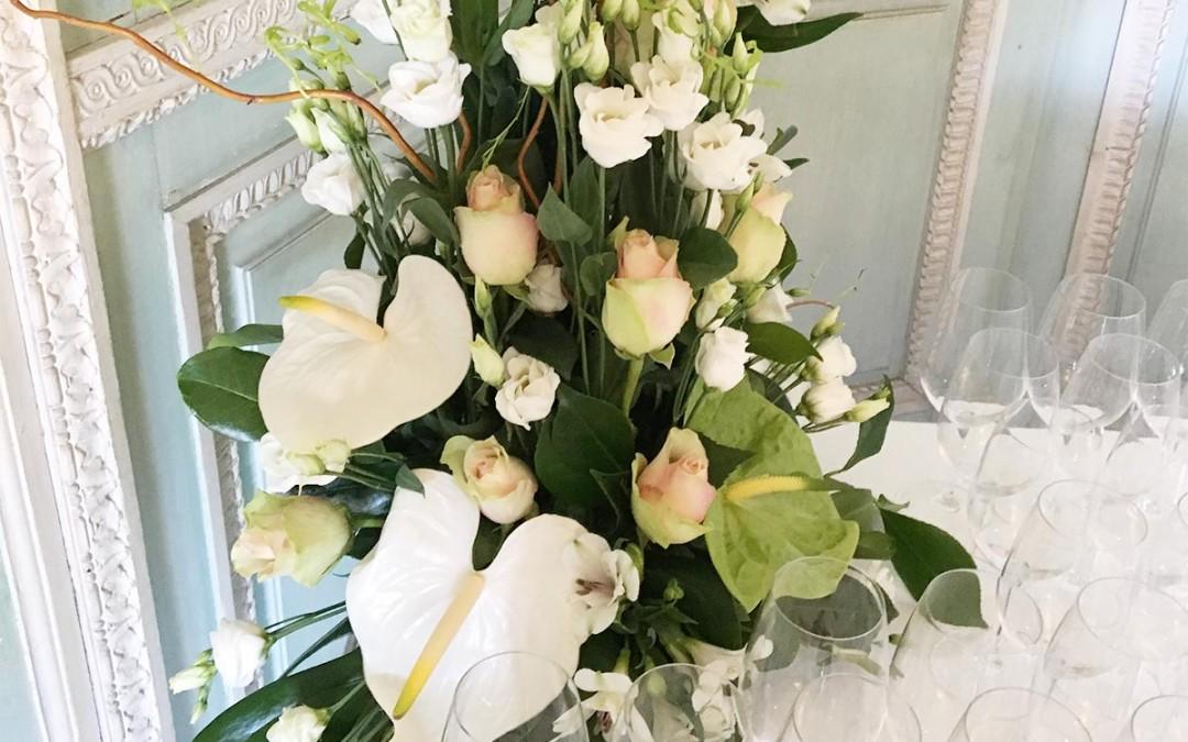 fleurs-pour-evenements
