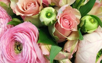Bouquet 73