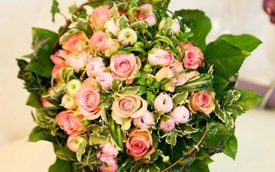 bouquet-fleurs-pastel
