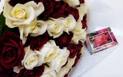 Bouquet 52