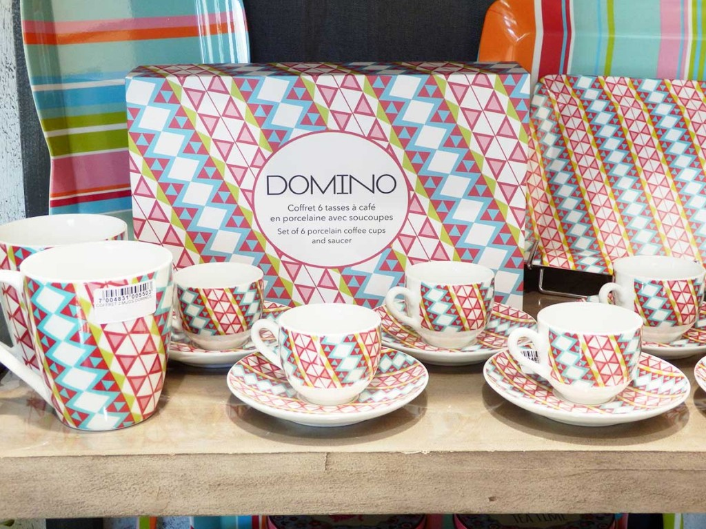 collection-domino