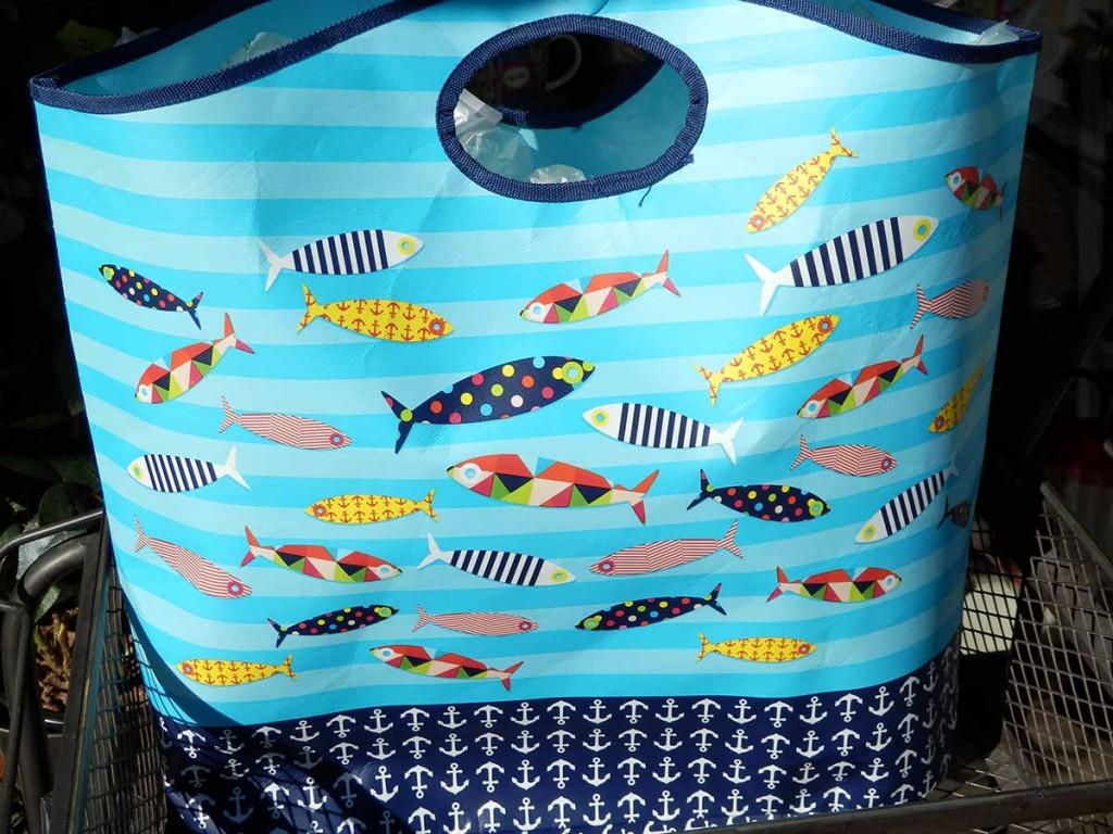 sac-plage-poisson