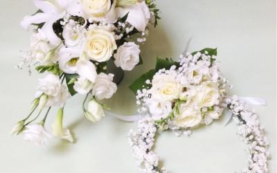accessoires_fleurs_mariage