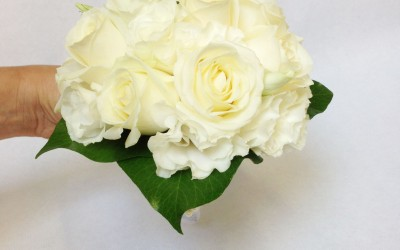 bouquet_mariee_blanc