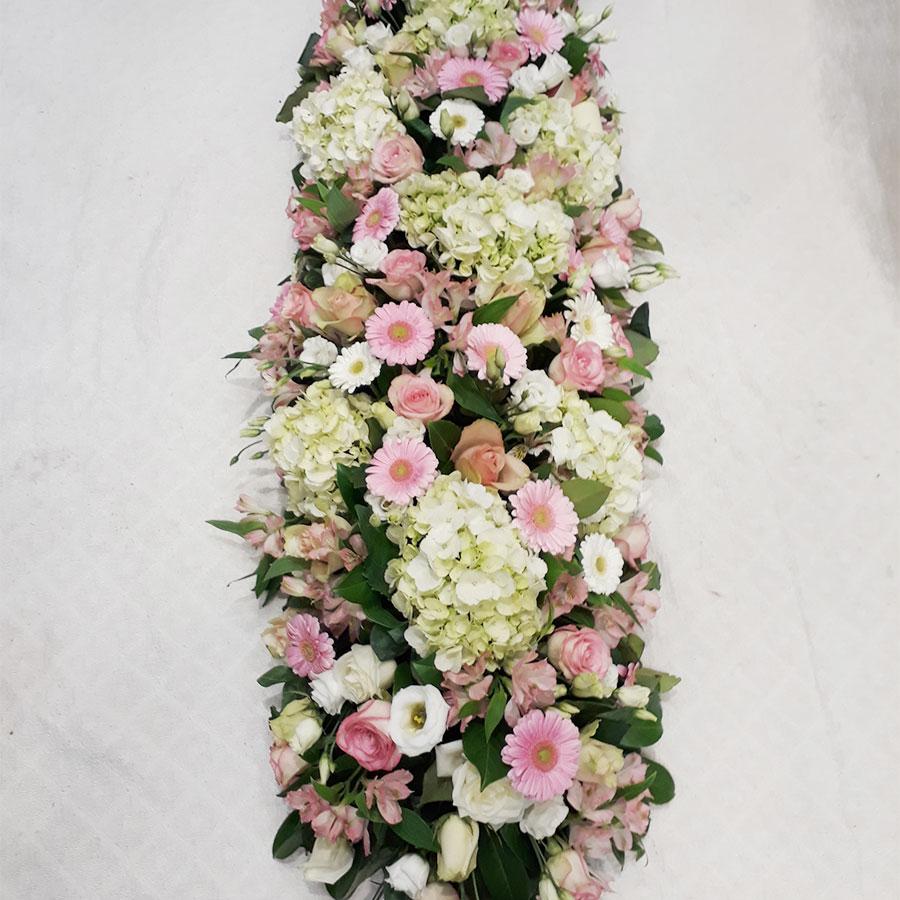 Dessus cercueil 39