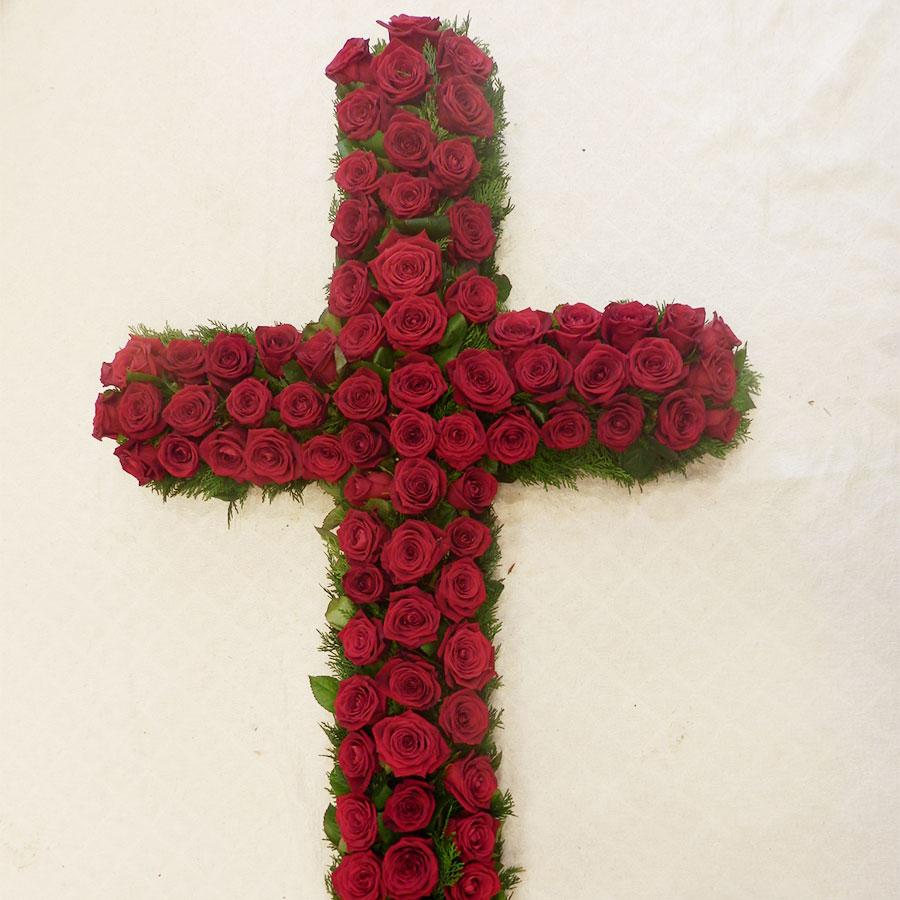 Croix 18