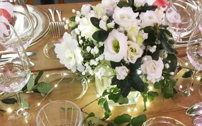 centre-table-fleur-blanche-led
