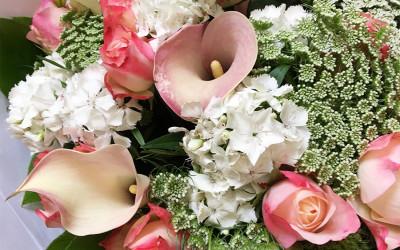 bouquet-arum-rose