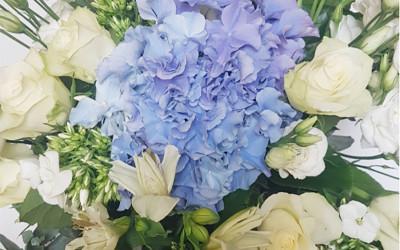 Bouquet 102