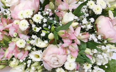 bouquet-fleur-pastel