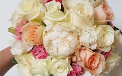Bouquet 105