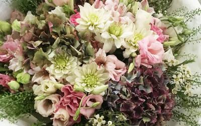 Bouquet 114