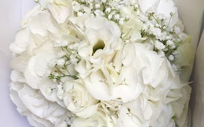 Bouquet 113