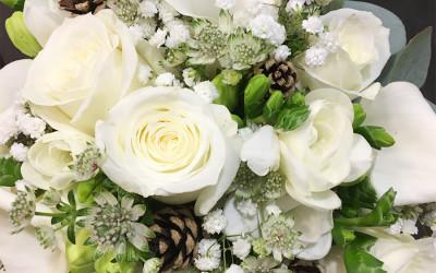detail-fleurs-bouquet-mariee