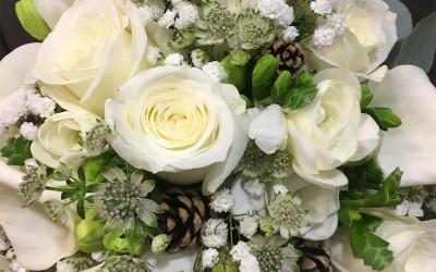 Bouquet 126