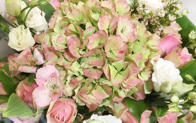 bouquet 128