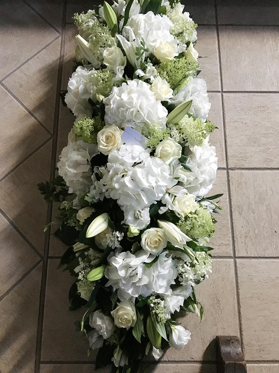 dessus-cercueil-2