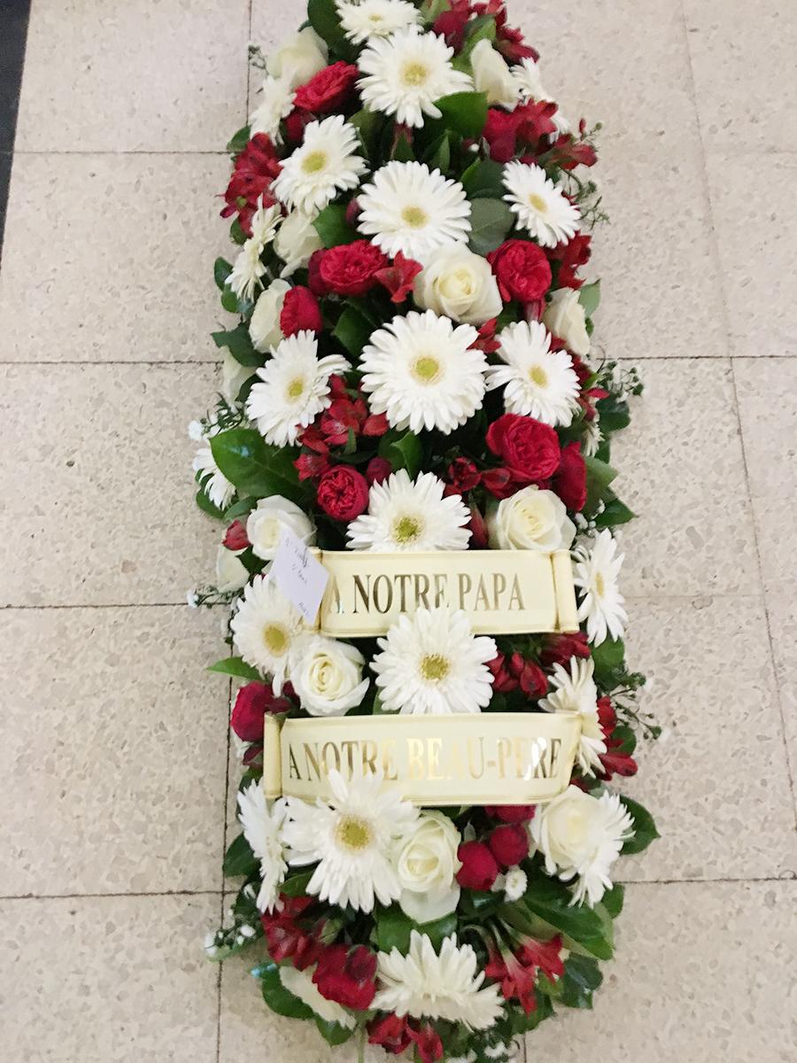 dessus-cercueil-5
