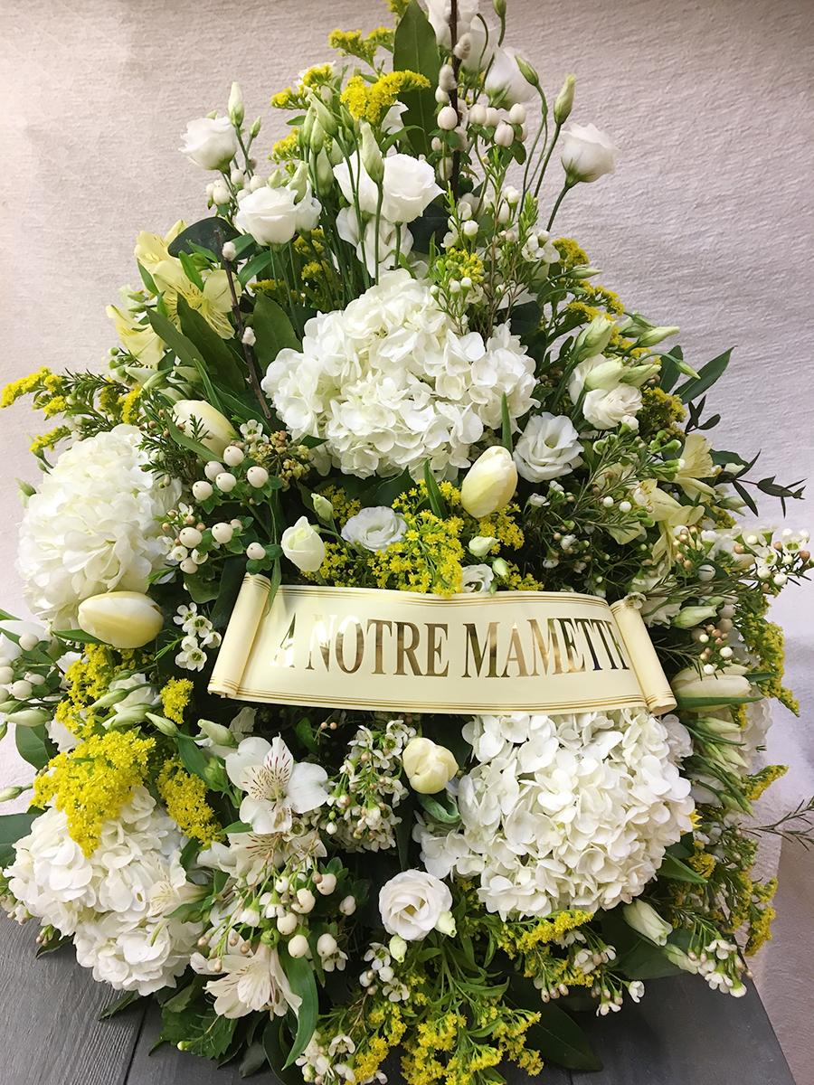 Devant cercueil 19