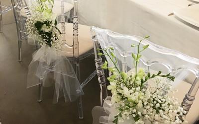 mariage-agassac-10