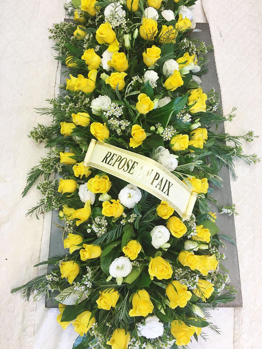 dessus-cercueil